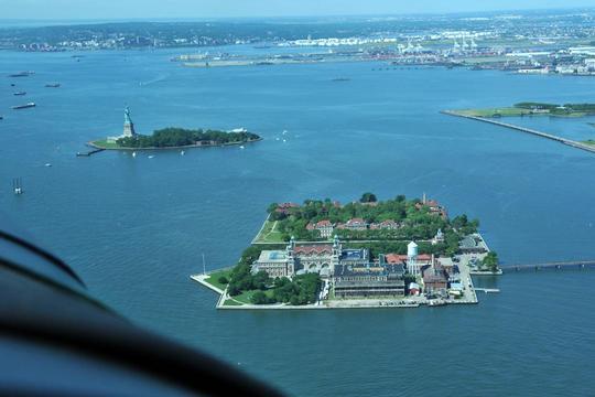 Ellis_Island.jpg