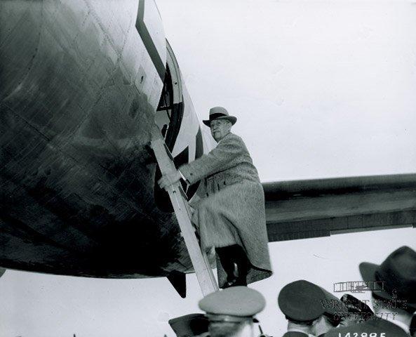 Orville Wright.JPG