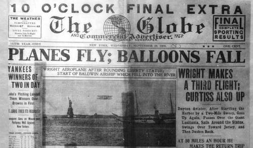 Wright Flyer.JPG
