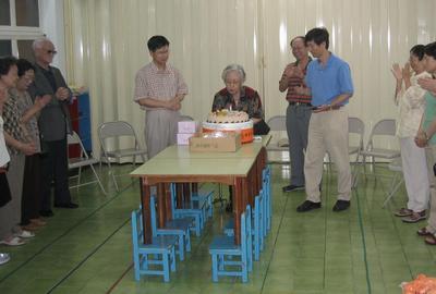 birthday_eightieth.jpg