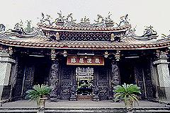 city_god_temple.jpg