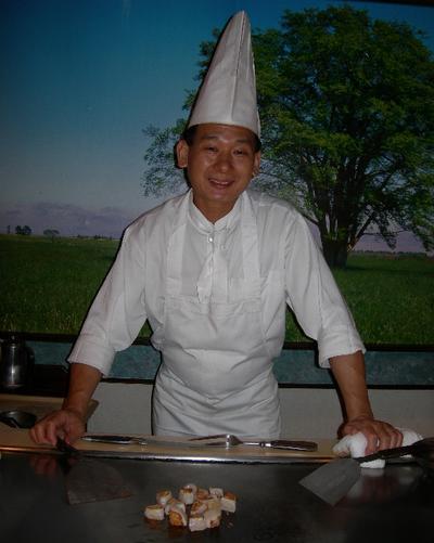 dublin_teppanyaki_restaurnt_owner_cheff.jpg