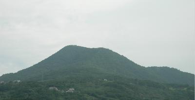 i_danshui_mountain.jpg