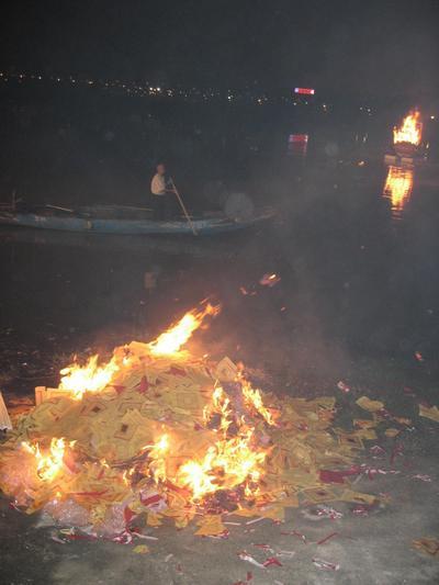 lantern_burning.jpg