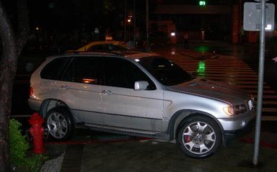 special_parking.jpg