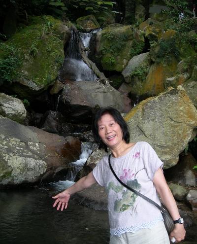 waterfalls_and_ham.jpg