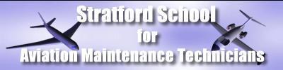 stratford_school.jpg