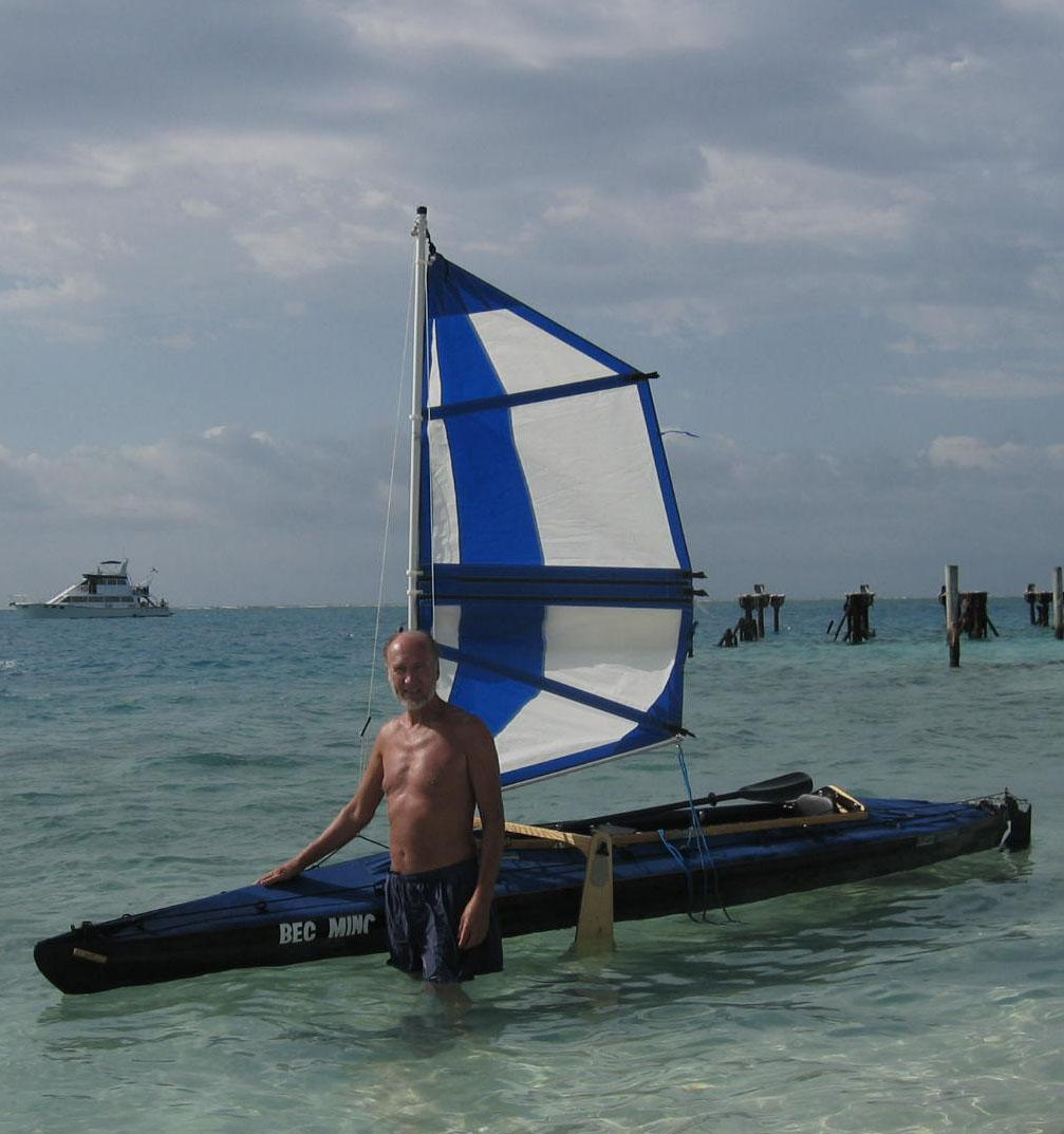 me_and_my_kayak_at_dry_tortugas.jpg